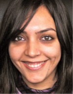 Akanksha Midha Associate Phoenix Legal