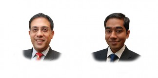Akshay Jaitly,Aniket Prasoon,Trilegal