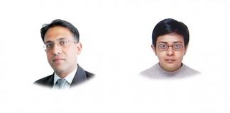 Akshay Jaitly,Anuja Tiwari,Trilegal