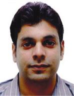 Amar Narula Associate Trilegal