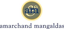 Amarchand_Mangaldas_logo