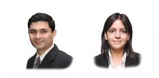 Amit Tambe,Namrata Sinha,Trilegal