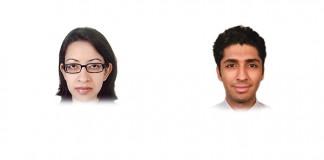 Anahita Irani,Bharat Budholia,Juris Corp