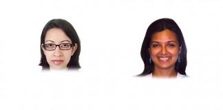 Anahita Irani,Prachi Loona,Juris Corp