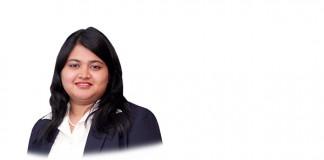 Ankita Goel De Mallik,Amarchand & Mangaldas & Suresh A Shroff & Co