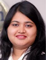 Ankita Goel De Mallik Amarchand & Mangaldas & Suresh A Shroff & Co