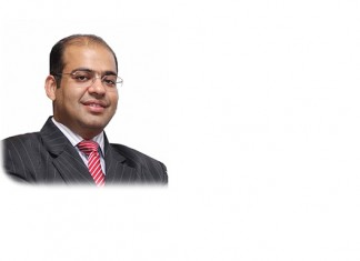 Aseem Chawla from Phoenix legal hires new tax head