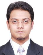 Ashutosh Chandola Associate PSA Legal Counsellors