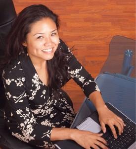Asian_employee