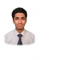Bharat Budholia,Associate,Juris Corp