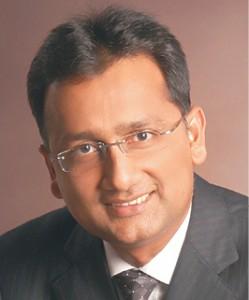 Bijesh Thakker