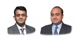 Amit Kumar,Arvind Sharma,Amarchand & Mangaldas & Suresh A Shroff & Co