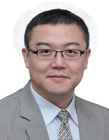 Chen Yaodong