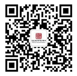 Welcome follow us on Wechat