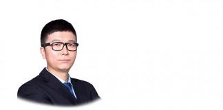 Frank Liu Jincheng Tongda & Neal