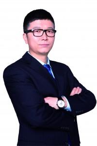Frank Liu-cutout