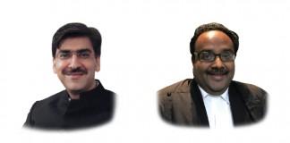 Gautam Khurana and Chandra Shekhar, India Law Offices