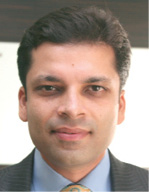 Karan Singh is a Partner at Trilegal