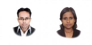 Karthik Sundaram,Stella Joseph,Economic Laws Practice