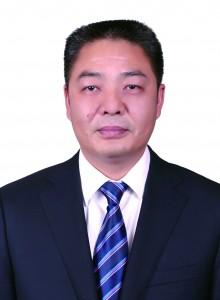 Liu Zhaojun-cutout