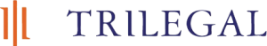 Logo_-_Trilegal