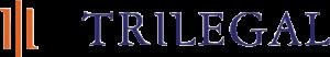 Logo_-_Trilegal