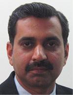 Mahendra Singh PSA Legal Counsellors