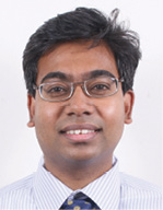 Palash Gupta Associate S&R Associates