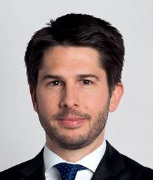 Philipp Groz