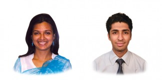 Prachi Loona,Bharat Budholia,Juris Corp