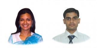 Prachi Loona,Suprio Bose,Juris Corp