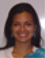 Prachi Loona Associate Juris Corp