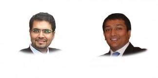 Pranay Bhatia,Balaji Balasubramanian,Economic Laws Practice