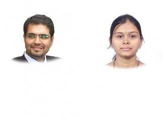 Pranay Bhatia,Vidushi Maheshwari,Economic Laws Practice