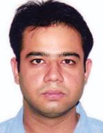 Ravi Chadha Associate Lall Lahiri & Salhotra