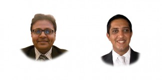 Ritesh Kanodia,Kamlesh Balani,Economic Laws Practice