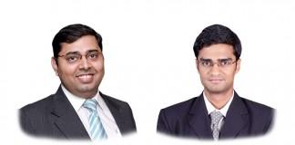 Rudra Kumar Pandey,Siladitya Chatterjee,Amarchand & Mangaldas & Suresh A Shroff & Co