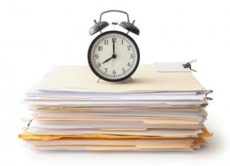 SEBI clarifies timeline for draft letter of offer