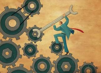 SEBI unveils amendments for investment in debt