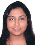 Saipriya Kumeria Associate Lall Lahiri & Salhotra