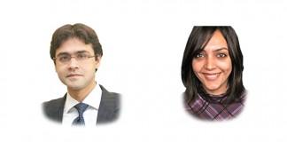 Sawant Singh,Akanksha Midha,Phoenix Legal