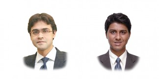 Sawant Singh,Arun Madhu,Phoenix Legal