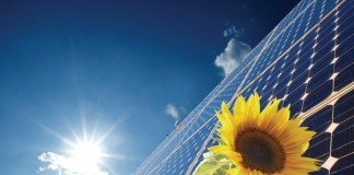 Statkraft BLP Solar in Karnataka project
