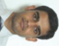 Suprio Bose Associate Juris Corp