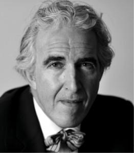 Toby Greenbury