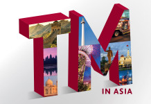 Trademark-law-in-Asia