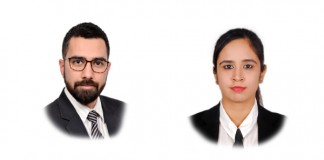 Vikramaditya Kapoor and Tania Khullar from SNG & Partners discuss about the definition of letter of comfort