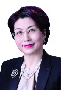 Wang Jihong 4