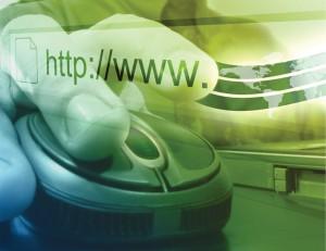 Website_graphic
