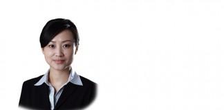 Yvonne Lu Martin Hu & Partners